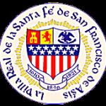 logo_sfpd